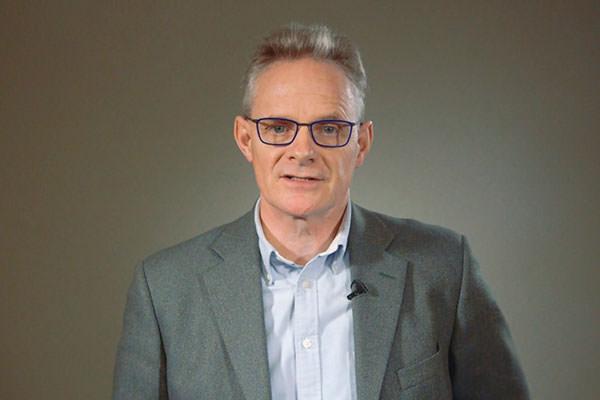 Matthew Last Magela Consultants
